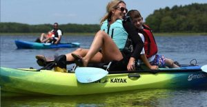 Best-Pedal-Kayak for the money