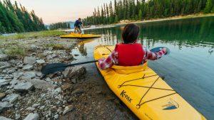 Top-10 Best Folding Kayak Reviews 2019 - TryKayak com