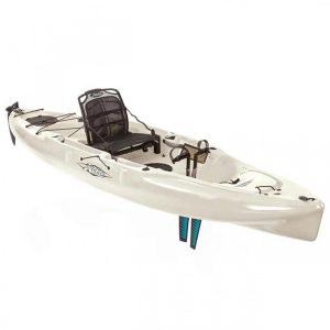 Hobie Mirage Outback Kayak - Best Angler Stand Up Kayak