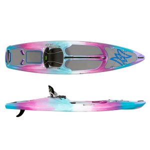 Perception Kayak Hi Life for Recreation